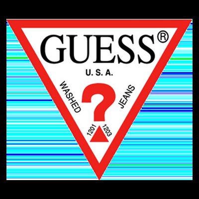 Guess Studio51